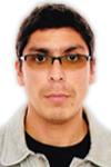 Jorge Humberto Ruiz