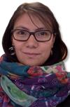 Tatiana Alfonso Sierra