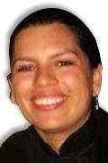 Sandra P. Vilardy