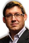 Victor Solano