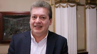 Alirio Uribe