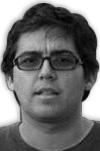 Julian Barbosa