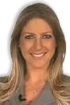 María Fernanda Barbosa