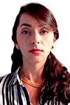Andrea Arango