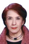 Carmen Inés Cruz
