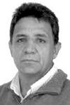 Jorge Espitia