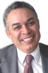 Enrique_Herrera