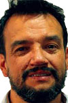 Giovanni Molano