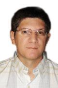 Javier Duque Daza