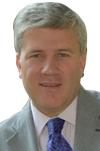 Juan Fernando Londoño