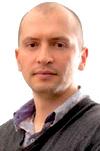 Eduardo Álvarez Vanegas