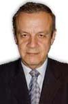 Iván Jaramillo Pérez