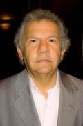 Alpher Rojas