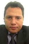 Oscar Andrés Castaño