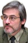 Federico Andreu