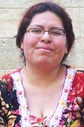 Pilar Saenz