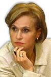 Sandra Morelli