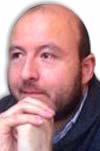 Enrique Prieto-Ríos