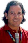Luis-Duque