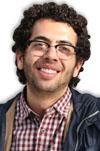 Pablo Roldan