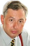 José Stalin Rojas