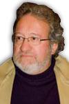 Ricardo García Duarte