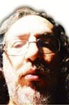 Víctor Jaramillo