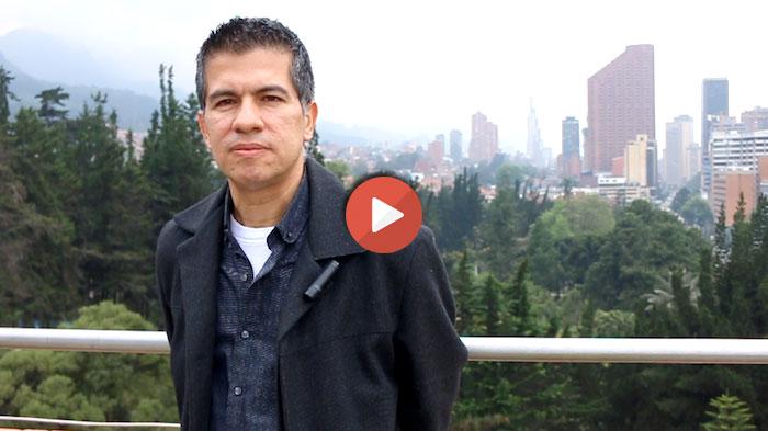 César Grajales