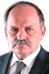 Gonzalo Duque