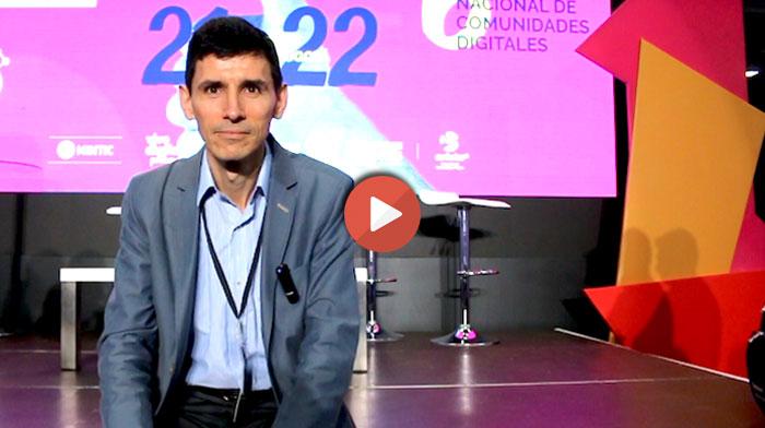 Mauricio Jaramillo Marin