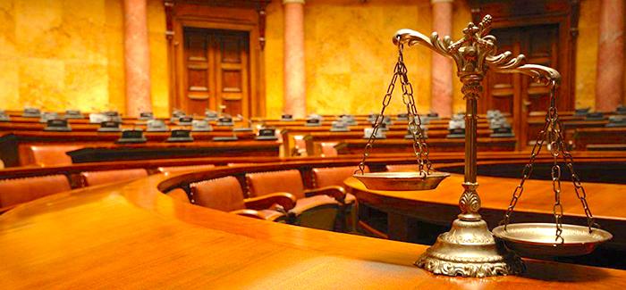 La gestión judicial es parte integral del buen funcionamiento de la rama judicial.