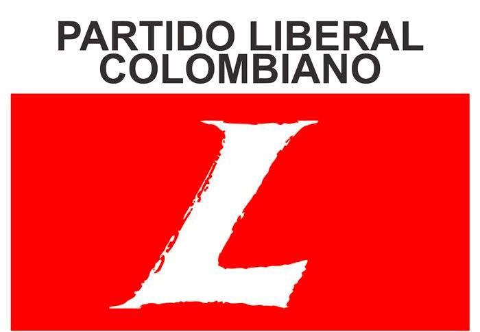 Partido político colombiano, Partido Liberal.