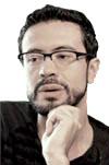 Camilo Umana