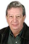 Francisco Cajiao