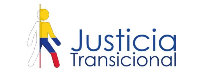 Justicia Transicional.