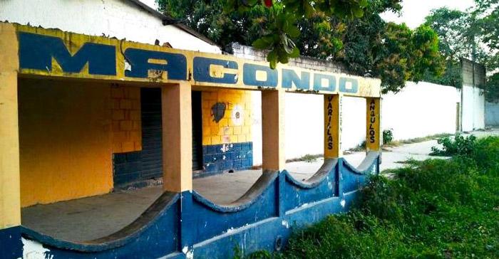 Homenaje a Gabo en Aracataca