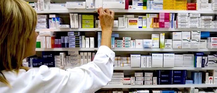 Regulación de precios de medicamentos.
