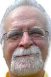 Klaus Jaffe