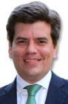Manuel Acevedo