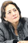 Angela Maria Buitrago