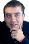 Enrique Arrieta