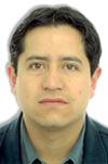Javier Revelo