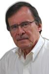 Augusto Perez