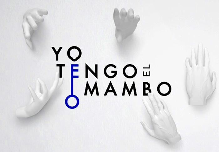 """Programa de Membresías del MAMBO, """"Yo Tengo el Mambo""""."""