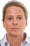 Elke Kooyman