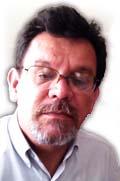 Miguel Galvis