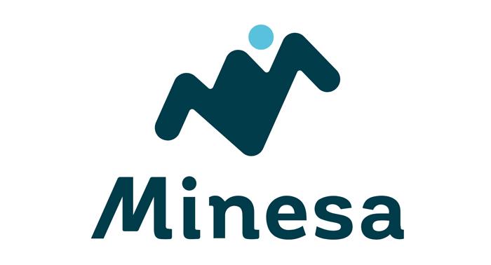 Sociedad Minera de Santander, Minesa.