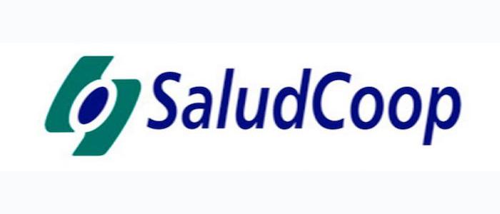 Antigua EPS más grande de Colombia, Saludcoop.