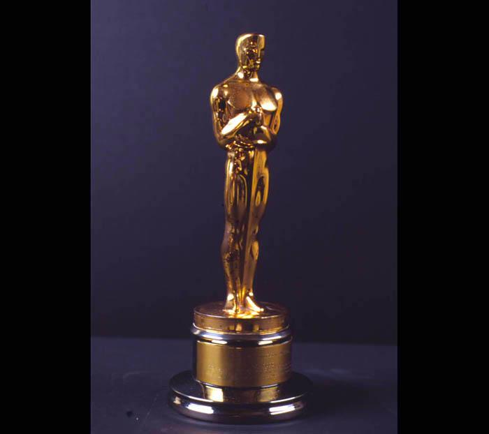 Premios de la industria cinematográfica, Premios Oscar