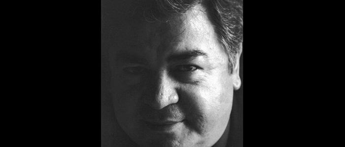 Rafael Humberto Moreno Durán, conocido como R.H Moreno Durán, novelista y dramaturgo colombiano.